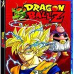 Entretenimento - Dragon Ball Z - Um dos Animes mais Assistidos do Mundo