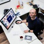 Blogosfera - Top 10 blogueiros mais bem pagos do mundo