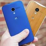 Portáteis - Moto X+1 Confirmado veja a possível data de lançamento e imagens do aparelho