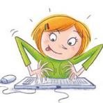 Blogosfera -  Voltando a escrever…