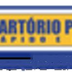 Diversos - Franquia Sistecart – Cartório Postal