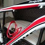 Estilo de Vida - Venda sua bike no Ondepedalar