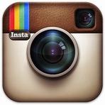 10 dicas para ter 1000000 seguidores no instagram