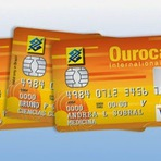 Diversos - Como Solicitar um Novo Cartão do Banco do Brasil