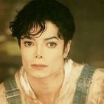 Michael Jackson faria 56 anos, ontem, dia 29 de agosto
