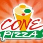 Diversos - Franquia Cone Pizza – R$ 35.000