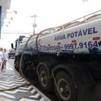 Emasa assina TAC em que se compromete a concluir obras para evitar falta de água
