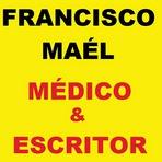 Contos e crônicas - Meu Marido Tem Dois Empregos (conto de Francisco Maél)