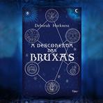 Indicação e resenha de livro A Descoberta das Bruxas