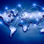 Opinião e Notícias - QUEM TEM ESCRUPULO E PUDOR NÃO DEVERIA ESTAR NA INTERNET