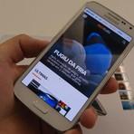Portáteis - Tudo sobre o  Samsung K Zoom