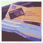 Como adquirir cartão pré-pago conta super