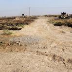 Exército Iraquiano toma cidade de Amerli dos Estado Islâmico