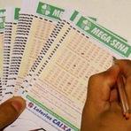 Opinião e Notícias - Mega-sena acumula e pagará R$ 46 milhões no sorteio de quarta
