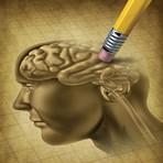 Você sabia que a mutação genética favorece casos precoces o Alzheimer?