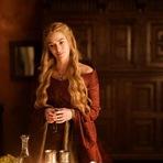 A igreja latiu mais não mordeu! Cersei Lannister pode passear pelas ruas de Porto Real! Sem a igreja a perturbar
