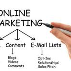 7 Passos Para Trabalhar Com Internet Marketing e Alcançar o Sucesso