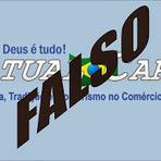 ATUAL CARD OPERA COM ENDEREÇO FALSO EM CADASTRO DA RECEITA FEDERAL