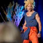 Entretenimento - Convenção Supernatural Vancouver 2014, Spoilers Supernatural e Grimm