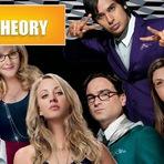 the big bang theory e a nova temporada