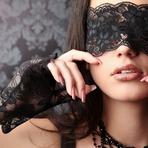 Mulher - 10 passos para ela ser sua safada querida