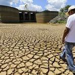 Utilidade Pública - Redução de Custos – Racionamento de Água
