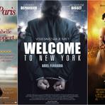 Filmes pra você curtir em Setembro