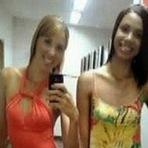 Violência - VÍDEO: IRMÃS SÃO ACHADAS ABRAÇADAS APÓS SEREM ESTUPRADAS E MORTAS A TIROS NO RIO; VEJA