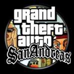 Grand Theft Auto: San Andreas 1.0.3