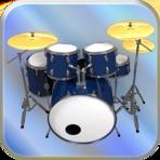 Softwares - Drum Solo HD Pro v2.1 - APK