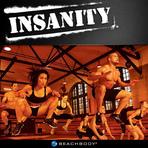 Treino Insanity, Emagrecer Rápido Passo a Passo