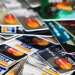 Veja como não cair nas ciladas do cartão de crédito
