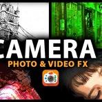 Softwares - Aplicativo Android - Câmera 2 ( v3.1.2 ) - APK
