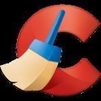 Softwares - Aplicativos Android:  CCleaner ( v1.01.18 ) - APK