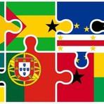 Volta ao mundo falando português