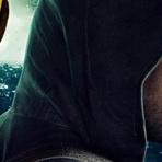 Entretenimento - Novo trailer de Arrow mostra possível par romântico de Oliver Queen