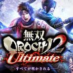 Principais lançamentos de games da semana – 02 e 05 de Setembro