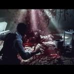 Conheça The Evil Within, o novo game de terror da Bethesda