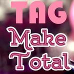 Tag Make Total