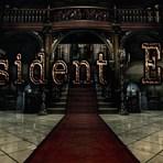 Novo trailer de Resident Evil e Resident Evil Revelations 2 confirmado