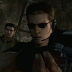 Confira o primeiro trailer de Resident Evil