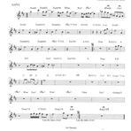 """aprenda a música """"Amantes"""" de Nego Branco"""