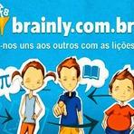 Educação - Brainly - O Site que Ajuda Alunos a Aprenderem