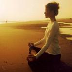 Confira! Para esta semana os astros focam na saúde e no bem estar