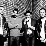 Música - Cold War Kids libera o vídeo oficial de All This Could Be Yours