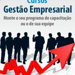 Portal Emprego e Renda entrevista a empreendedora Bel Pesce