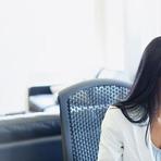 4 dicas para a sua empresa se relacionar nas redes sociais