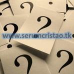 Política - Cristãos Podem se Envolver com Política?