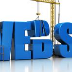 Como criar um site para gerar renda extra pela internet