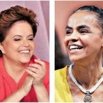 Opinião e Notícias - O PT tem desentendimento de como enfrentar a Marina Silva